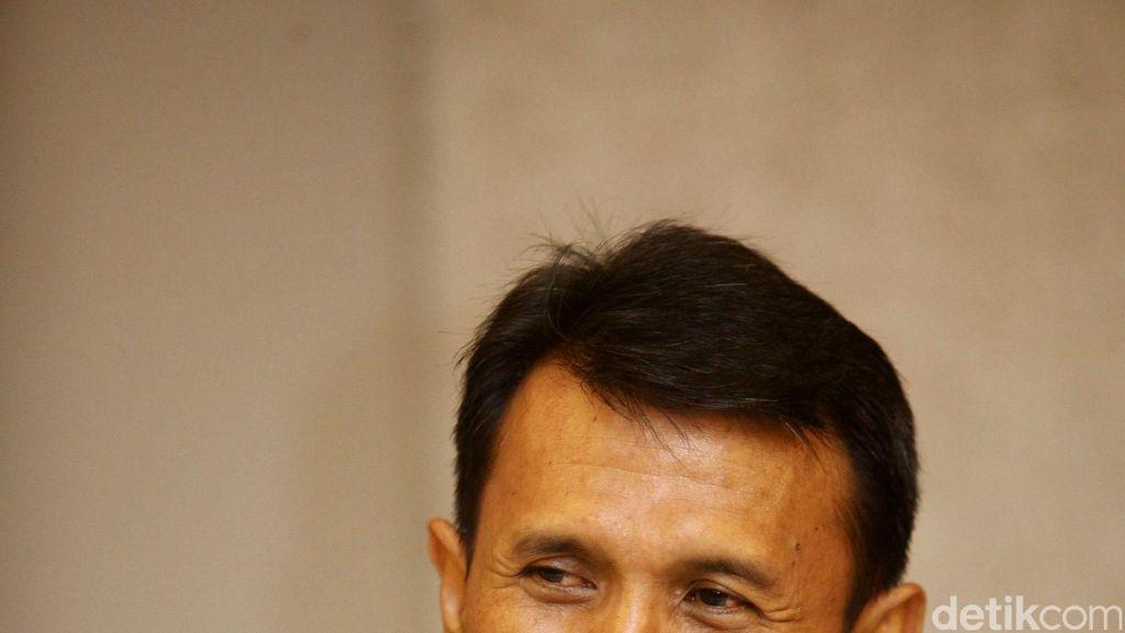 Usai Hadiri Acara MTQ di Asahan, Gubernur Gatot Menuju Medan