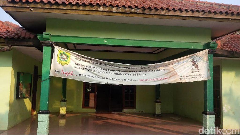 Di Purwakarta Bikin KTP 2 Hari dan di Kabupaten Bogor 2 Bulan, Kok Bisa Beda?