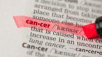 Mengenal Myeloma, Kanker Darah yang Kerap 'Terlupakan'