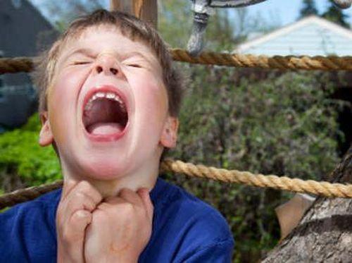 Lahir Prematur, Anak Lebih Berisiko Terkena ADHD