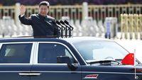 Permalink to Ambisi Besar China Bangun Jalur Sutra Modern, Cukupkah Dananya?