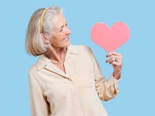 Penyakit Jantung Lebih Berbahaya pada Wanita Pasca Menopause