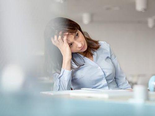 Gangguan Kecemasan Lebih Mungkin Menyerang Wanita yang Seperti Ini