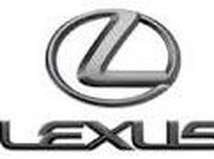 Penjualan Lexus Indonesia Terbesar Ketiga di Asia Tenggara