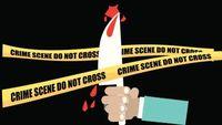 Mayat Terbungkus Karung di Kali Sunter Diduga Korban Pembunuhan