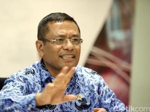 Menperin Yakin Indonesia Bakal Jadi Basis Produksi Otomotif