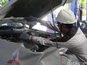 Ada Mobil Low MPV, Diler Ini Yakin Mitsubishi Jadi Nomor 1 di Indonesia