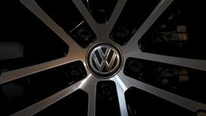 Butuh Duit, VW Lepas Bentley, Lamborghini, Ducati?