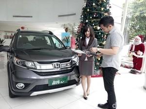 10 Jurus Jitu Membeli Mobil Baru