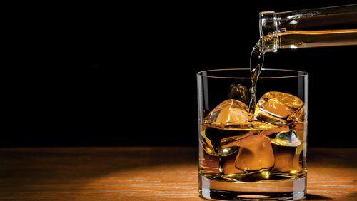 da7869b1 a799 41f5 b4d3 4c79482e08df 169 » Minuman Beralkohol Tingkatkan Risiko Kanker Payudara, Masih Mau Minum?