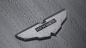 Aston Martin Pamer Mesin Anyar V12 dengan Twin Turbo