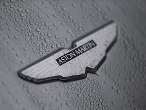 Beli Rumah Bonus Aston Martin, Mau?