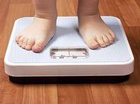 Punya Hewan Peliharaan Lindungi Anak dari Alergi dan Obesitas