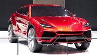 Permalink to Mengintip Proses Produksi Super SUV Lamborghini Urus