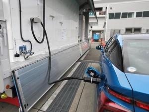 Toyota: Mobil Ramah Lingkungan Bakal Lebih Murah