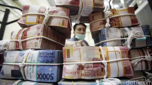 Dalam 3 Tahun, Tak Ada Lagi Bank Bermodal Kurang dari Rp 1 Triliun