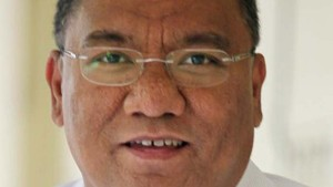 Netizen Dukung Aksi David Tobing Gugat Ford