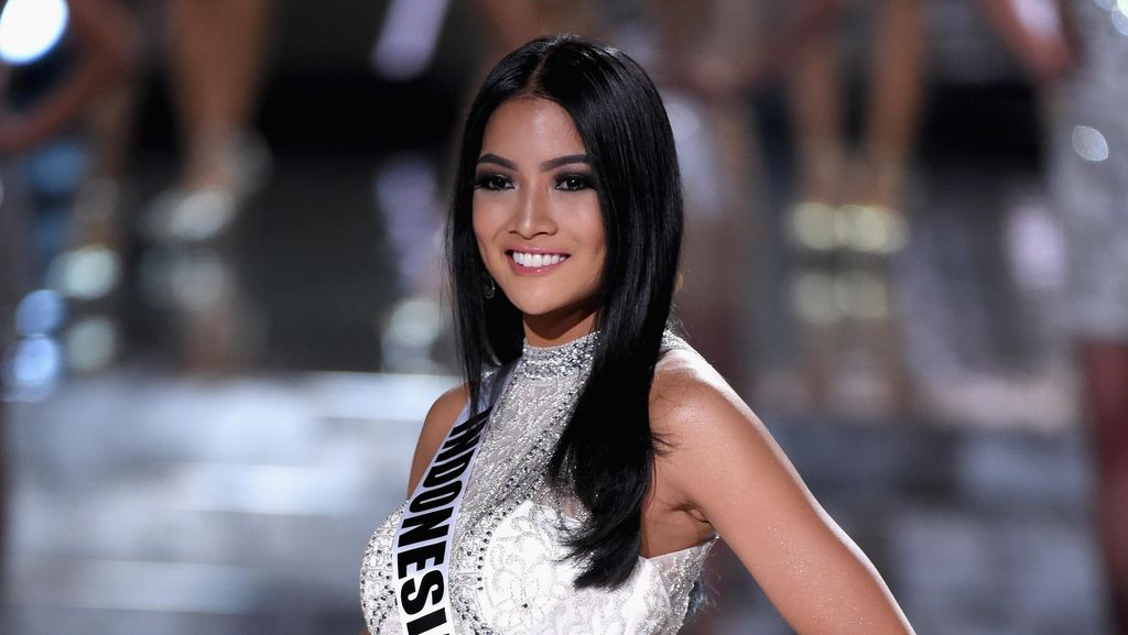 Anindya Putri Harap Indonesia Tiru La Liga yang Turut Kembangkan Cabor Lain