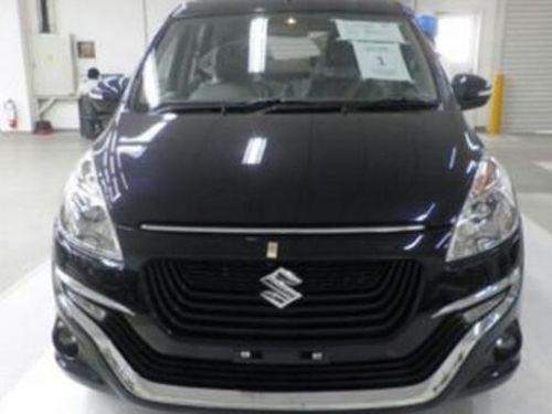Suzuki Ertiga Dreza Diluncurkan 7 Januari