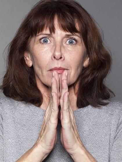 4 Sikap Mertua yang Bisa Berpengaruh Buruk Terhadap Pernikahan