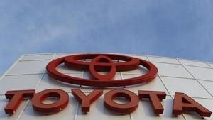 Toyota Indonesia Dukung Pemerintah Soal Energi Alternatif