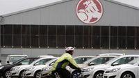Permalink to Lonceng Kematian Pabrikan Mobil Australia