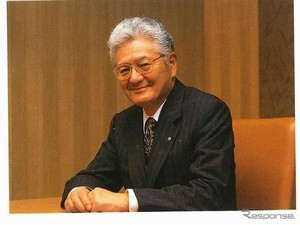 Mantan Presiden Nissan, Yoshikazu Hanawa Tutup Usia