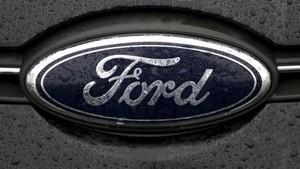 Ford Mundur dari Indonesia