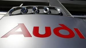 Gara-gara Skandal Uji Emisi, Audi Menghemat Investasi