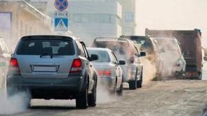 Milan Batasi Penggunaan Mobil Pribadi