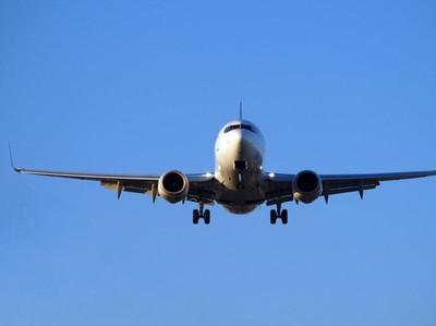 Februari 2016, Ada 100 Pesawat Angkut Turis Tiongkok ke Bali