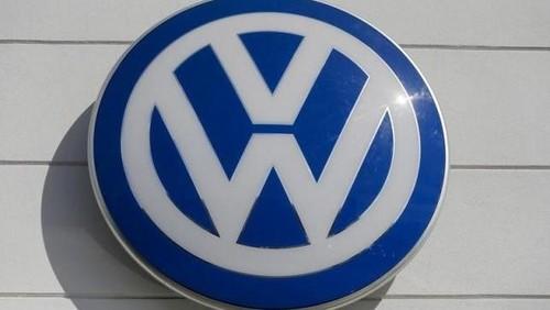 Perbaiki Citra, VW Geber Iklan Tanpa Slogan Das Auto
