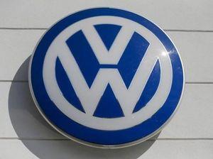 VW Batal Bawa Golf Facelift ke Paris Motor Show 2016