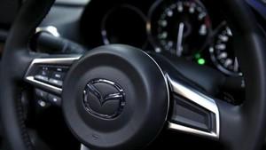 Mazda Tetap Berkomitmen Akan Lahirkan Mesin SkyActiv-Diesel