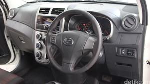 Toyota Ancam Suzuki di India dengan Daihatsu
