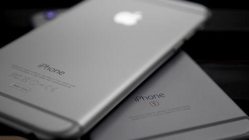 iPhone 7 Sama Persis dengan iPhone 6S