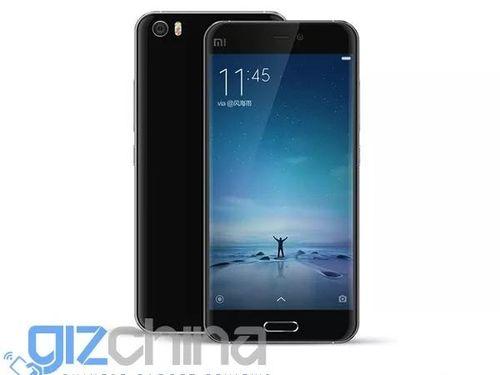Xiaomi Mi 5 Dipasarkan 22 Februari?