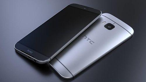 HTC Siapkan M10, Smartphone Penerus M9