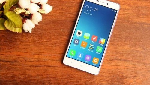 Xiaomi Mi 5 Hadir Empat Varian, Harganya?