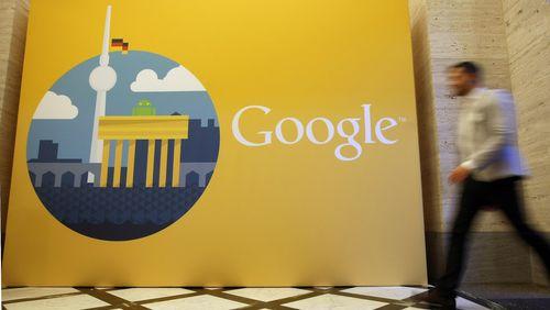 Induk Google Bakal Salip Kekayaan Apple