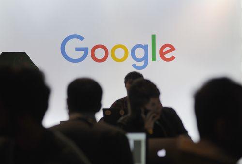 Google Siapkan OS Baru Bernama Fuchsia