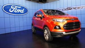 Ford Tutup Operasi, Bagaimana Nasib Diler?