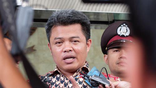 KPPU Tak Sungkan Eksekusi Paksa Pelaku Kartel Tarif SMS