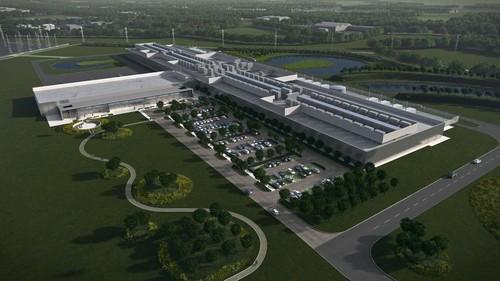 Rencana Kapolri Didukung Penuh Pengelola Data Center