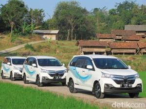 Penerapan Euro4, Daihatsu: Ada Tambahan Biaya ke Konsumen