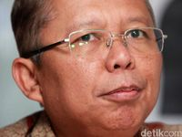 Pilgub Jabar 2018, PPP Lirik Ridwan Kamil Hingga Deddy Mizwar