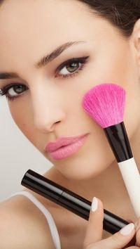 Permalink to Perkiraan Tren Makeup 2018 Menurut Makeup Artist Indonesia