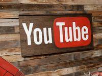Permalink to Ketatnya Aturan Baru di YouTube Picu Pro dan Kontra
