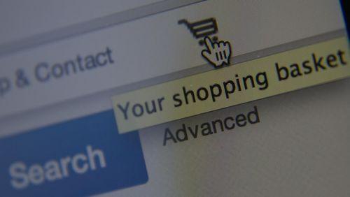 Popularitas Semu e-Commerce yang Ditakuti
