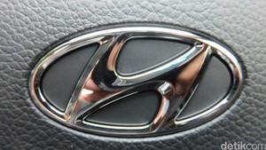 Hyundai Akan Luncurkan Mobil Hidrogen Generasi Baru Tahun 2018